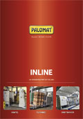 PALOMAT Pallemagasin - Brochure
